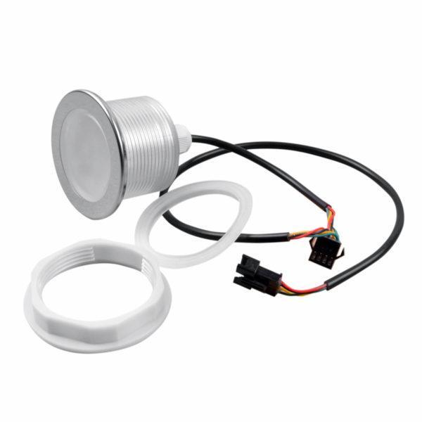 LED Beleuchtung für Whirlpool, Badewanne