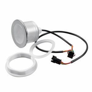 LED Beleuchtung Erweiterung für Badewanne Whirlpool