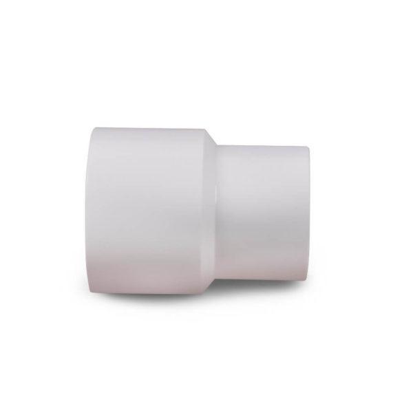 Whirlpool Reduzierung Verbindungsstück PVC Innen 48x61mm