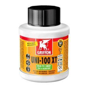 PVC Kleber UNI-100 XT ohne THF